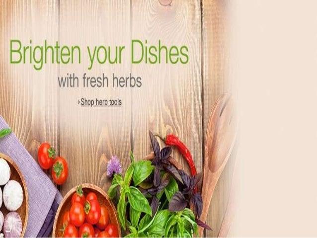 Kitchen utensils & gadgets - Awesome Kitchen utensils & gadgets