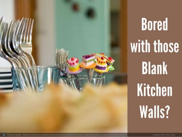 Decorating Kitchen Walls With Pictures Framed Recipe Cards Pinterest ...