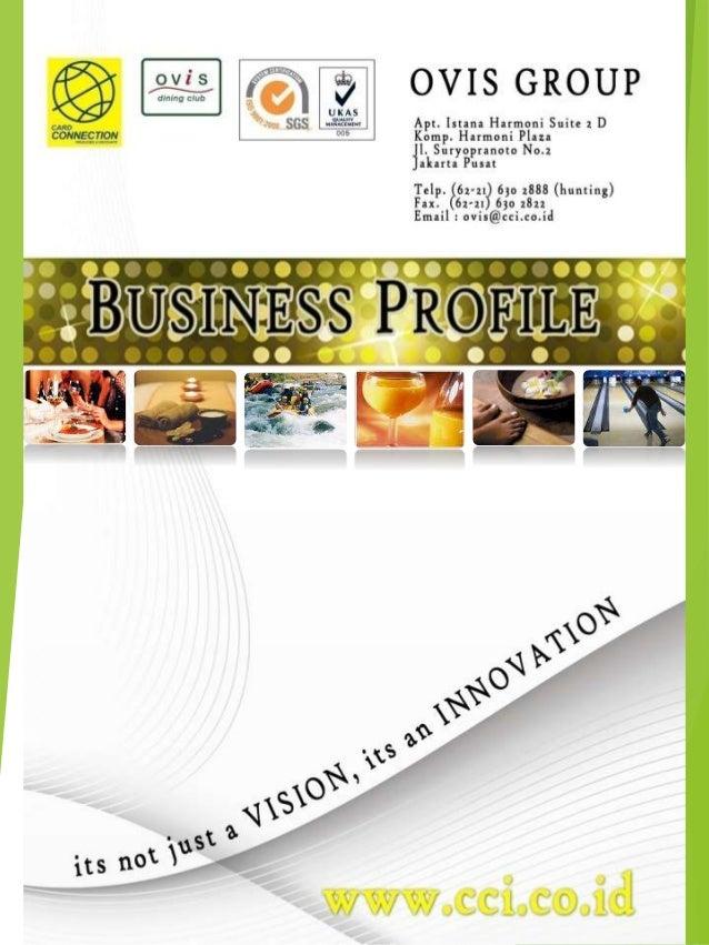 Apa itu Card CONNECTION? Card CONNECTION adalah perusahaan yang menyediakan fasilitas Privileges dan Diskon di merchant-me...