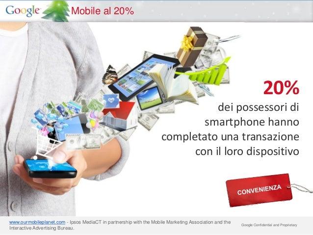Mobile al 20%                                                                                                             ...