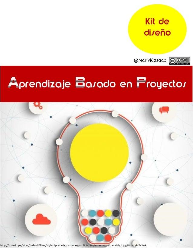 prendizaje asado en royectos Kit de dise�o http://tls.edu.pe/sites/default/files/styles/portada_carreras/public/complement...