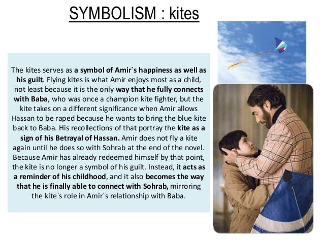 the kite runner portrayed through an Much of the story described in the kite runner takes place in afghanistan during two time in chapter 2 through chapter 4 how are women portrayed in the novel.