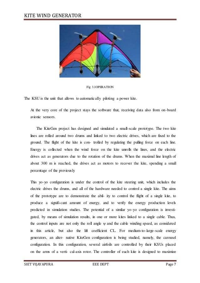 Kite wind generator 7 638gcb1462281313 kite ccuart Gallery