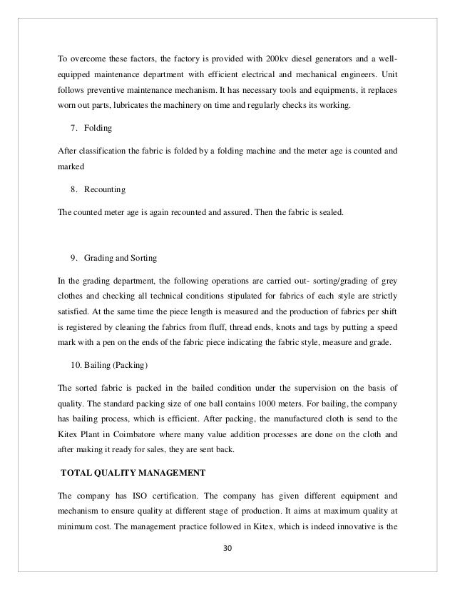 cover letter length word count - Caudit.kaptanband.co