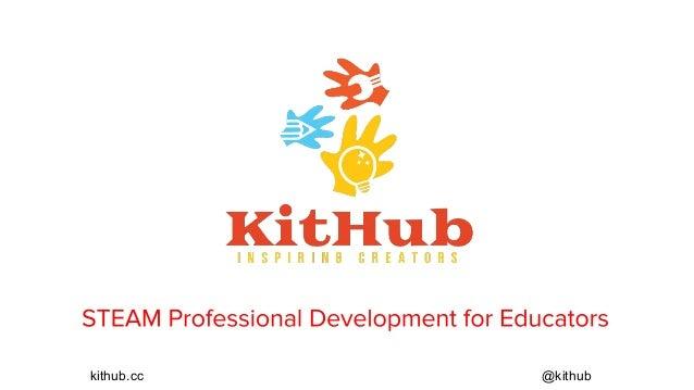 kithub.cc @kithub