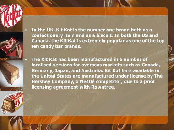 recipe: kitkat history [20]