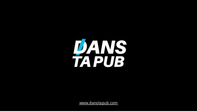 www.danstapub.com