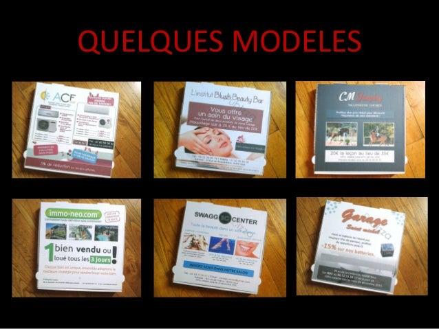 Contactez nous au: 06-80-55-40-04 Agence Purecom @Purecom06 www.purecom.fr ou www.pubizza.fr contact@pubizza.fr