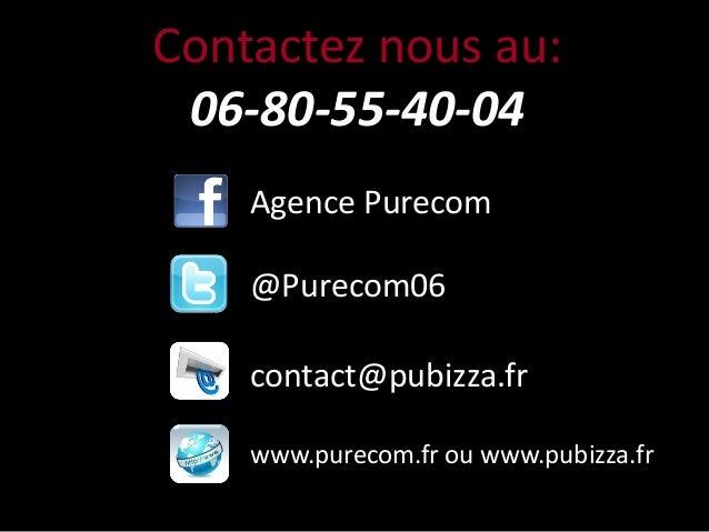 Pubizza by purecom