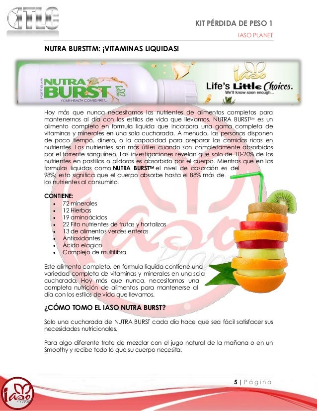 7 alimentos para eliminar grasa abdominal