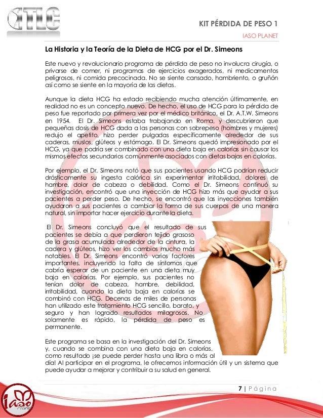 5 trucos para quemar grasa abdominal posicin inicial forma