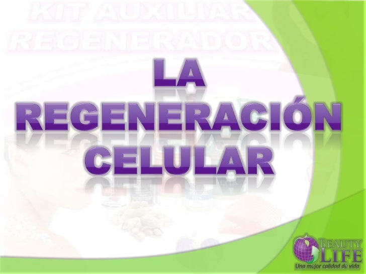    Nuestro organismo esta compuesto por    millones de células, que a diario crecen se    reproducen y mueren, sin embarg...