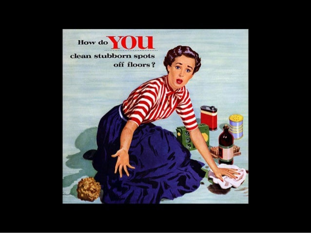 ;o; ;A. .«. ,—-. ;., . How's it at your house?  i  gt  :4: ~ Er.  -— L            Ho mamr L4 you brush . ._tht a_N r_. e_g...
