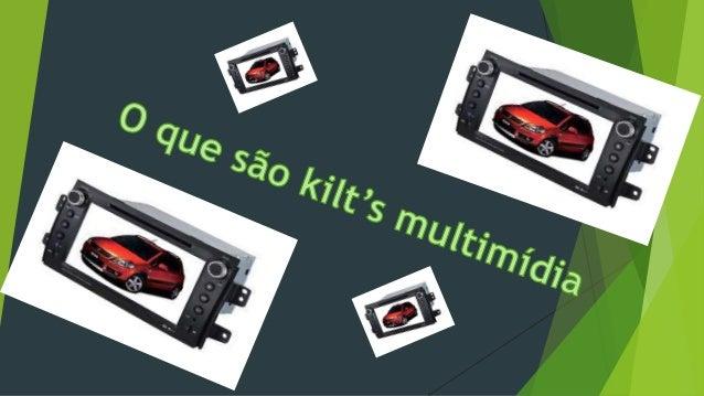 Multimídia (Portugal) ou  multimídia (Brasil) é a  combinação, controlada por  computador, de pelo menos  um tipo de media...
