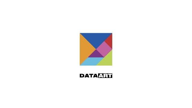 ONE YEAR OF ANGULAR 2 ON PRODUCTION Oleksandr Tryshchenko Senior Front-end Developer, DataArt