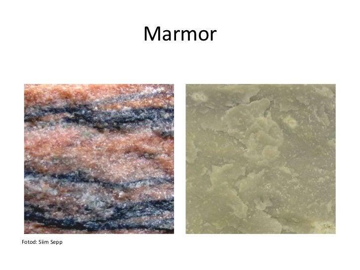 MarmorFotod: Siim Sepp