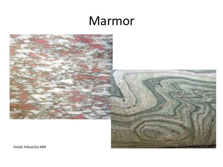 MarmorFotod: Halvard ja MM
