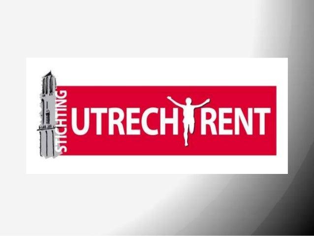 UtrechTrent