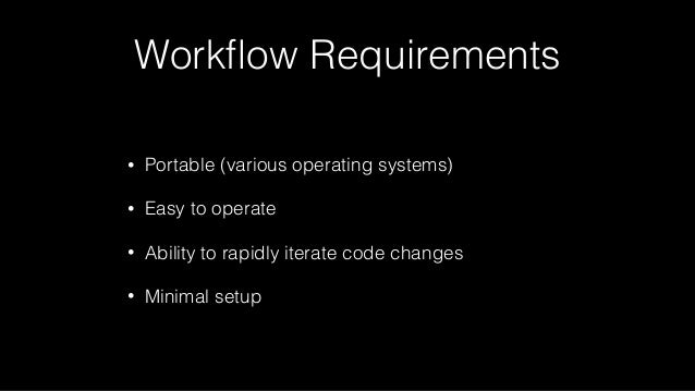 Objective • Deploy a full stack Django Rest Framework application with: • Nginx reverse proxy • PostgreSQL • Django-Q for ...