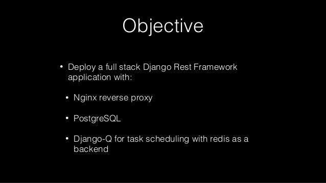 docker build (run commands in dockerfile, create image) Docker Image docker run Docker Container (instance of image)