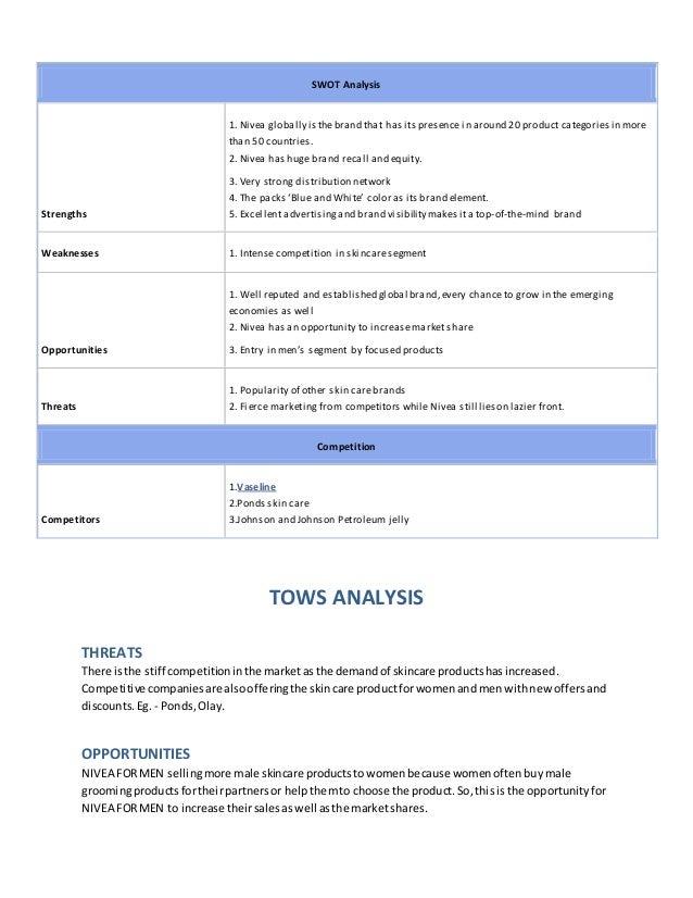 sun business plan