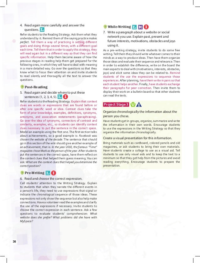 summary the health care quality book essay Reflective essay on a health assessment health care bargain summary health promotion essay.