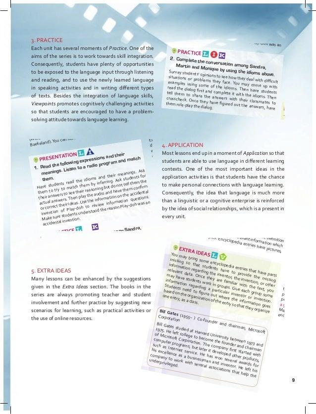 communicative functions of sentences Читать работу online по теме: кобрина грамматика вуз: кнлу предмет: [несортированное] размер.