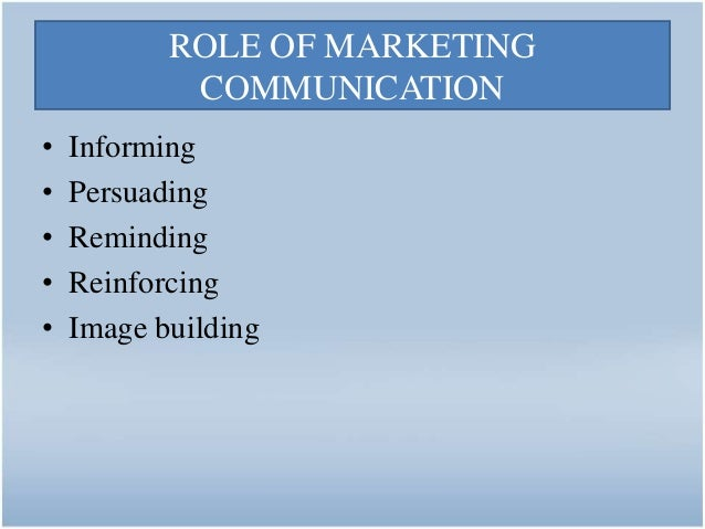 Barriers in downward communication