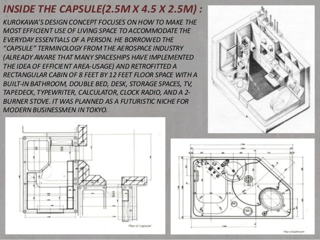 Floor plan for bathroom