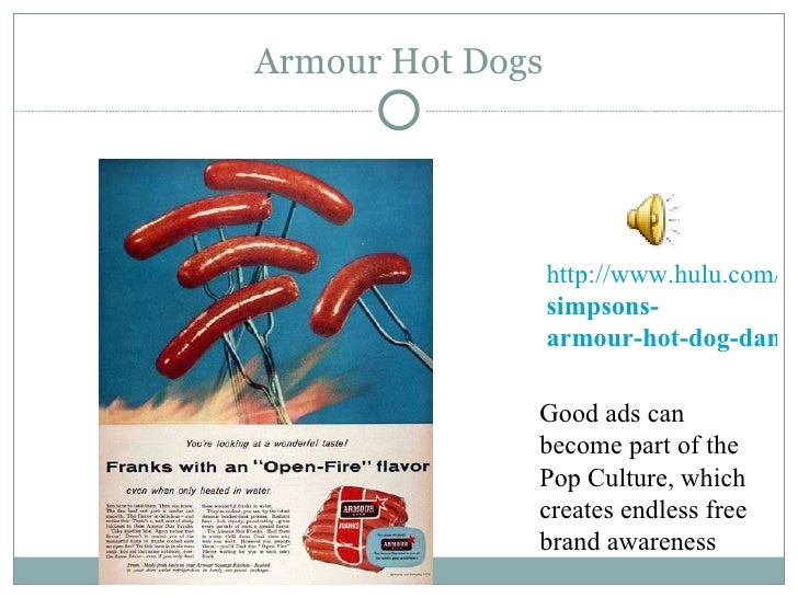 Oscar Meyer Or Oscar Mayer The Mandela Effect as well 5 in addition The Power Of Sound In Advertisingduane Sprague together with Timeline together with Anthony Weiner. on oscar meyer weiner jingle