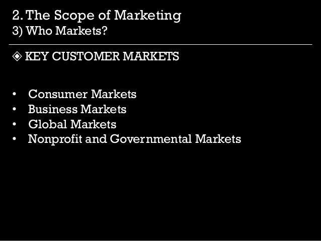 kotler and keller chapter fourteen questions Test bank for framework for marketing management 5th edition by philip kotler and kevin lane keller 0132539306 978 chapter 14-designing pricing strategies.