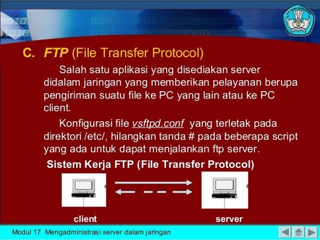 KK_17_TKJ slideshare - 웹