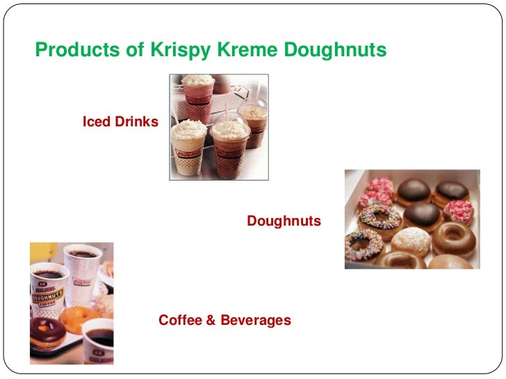 Krispy Kreme Introduces New Nutter Butter And Chips Ahoy! Cookie Doughnuts