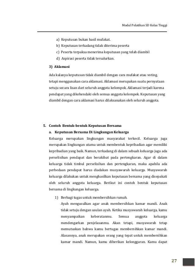 Kk H Sd Tinggi Kk H Prof Perlindungan Ham Dan Penegakan Hukum Ped P
