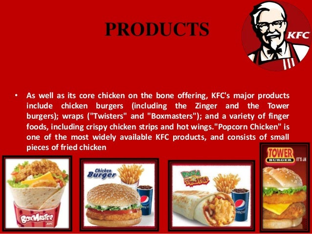 kfc products services Products & applications services advise & faq contact us kfc engineering home about us products & applications services advise & faq contact us skip to.