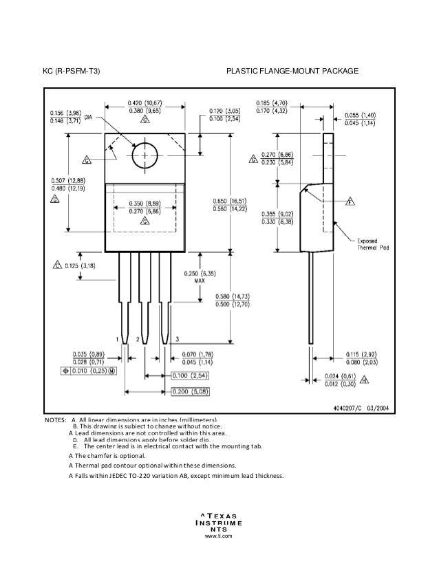 Großartig Schaltplan Des Einphasenmotors Mit Kondensator ...