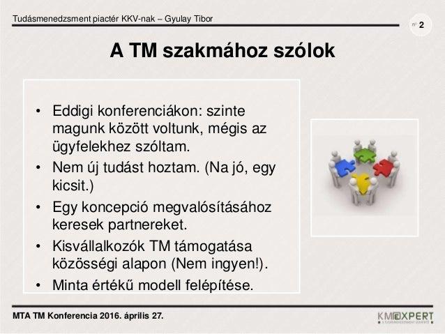 Kkv tm tudáspiac gyulay tibor 160427 Slide 2