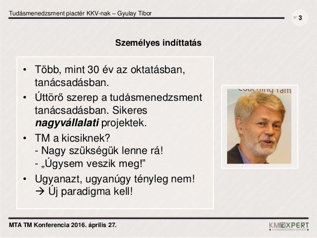 Kkv tm tudáspiac gyulay tibor 160427 Slide 3