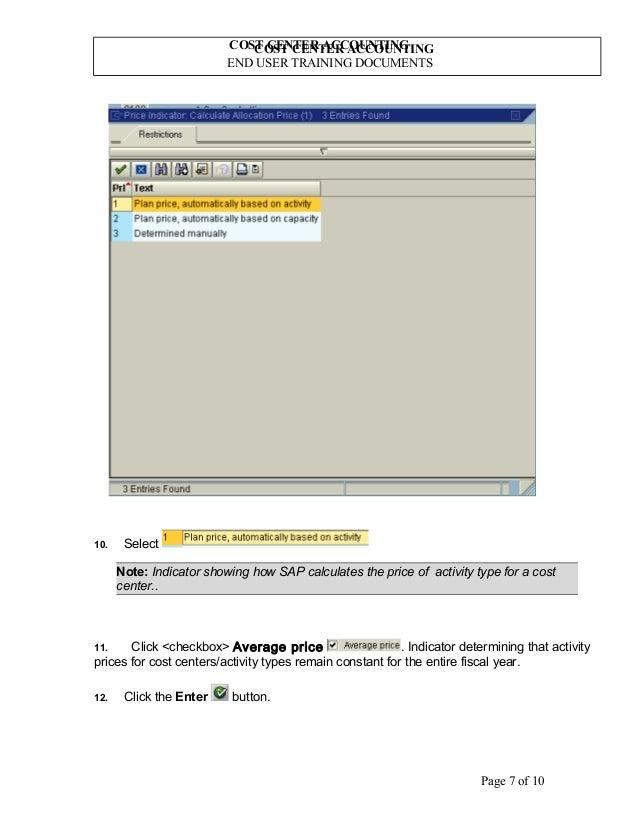 Kl01 Create Activity Type