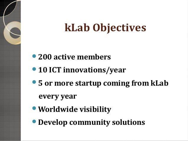 Klab Rwanda Slide 3