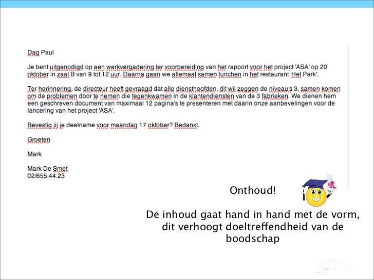 inleidende mail sollicitatie Klantvriendelijk e mails, brieven schrijven inleidende mail sollicitatie