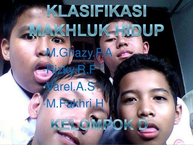 •M.Ghazy.F.A•Rizky.R.F•Varel.A.S•M.Fakhri.H
