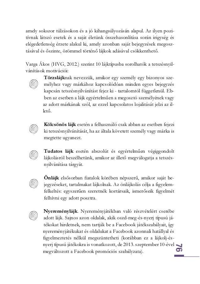 Ingyenes WordPress társkereső site sablonok