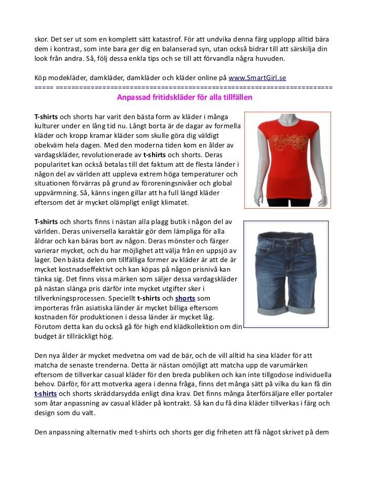 f3dd7f78919 Kläder,kläder online,jeans,jackor,t shirts,skor,leggings,blusar -smar…