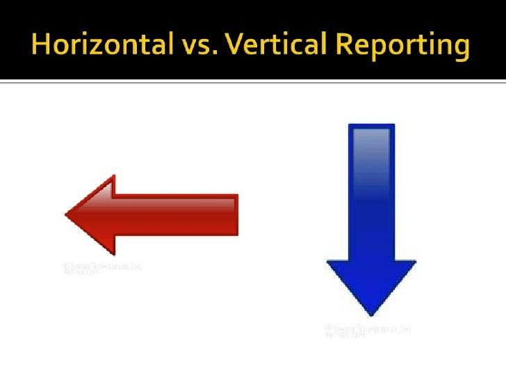 Investigative business journalism by alec klein horizontal vs vertical reportingbr ccuart Image collections