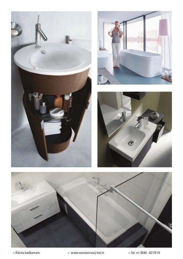 Mozaiek Badkamer Grijs ~ Kleine badkamer voorbeelden