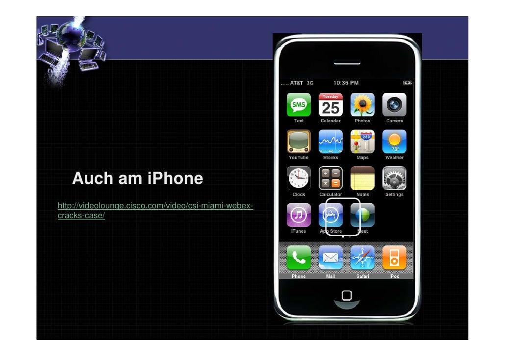 Iphone  Preiswert