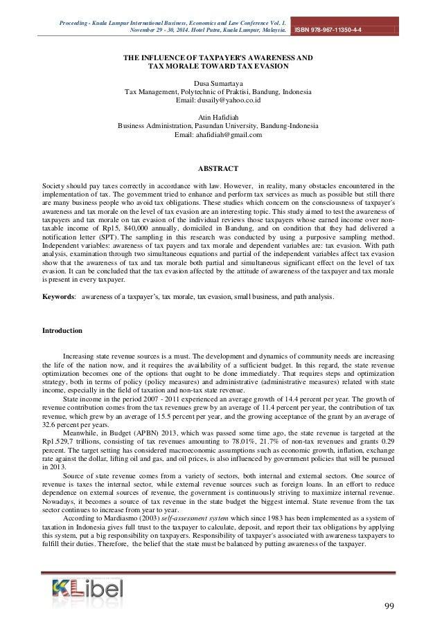 thesis databank kul
