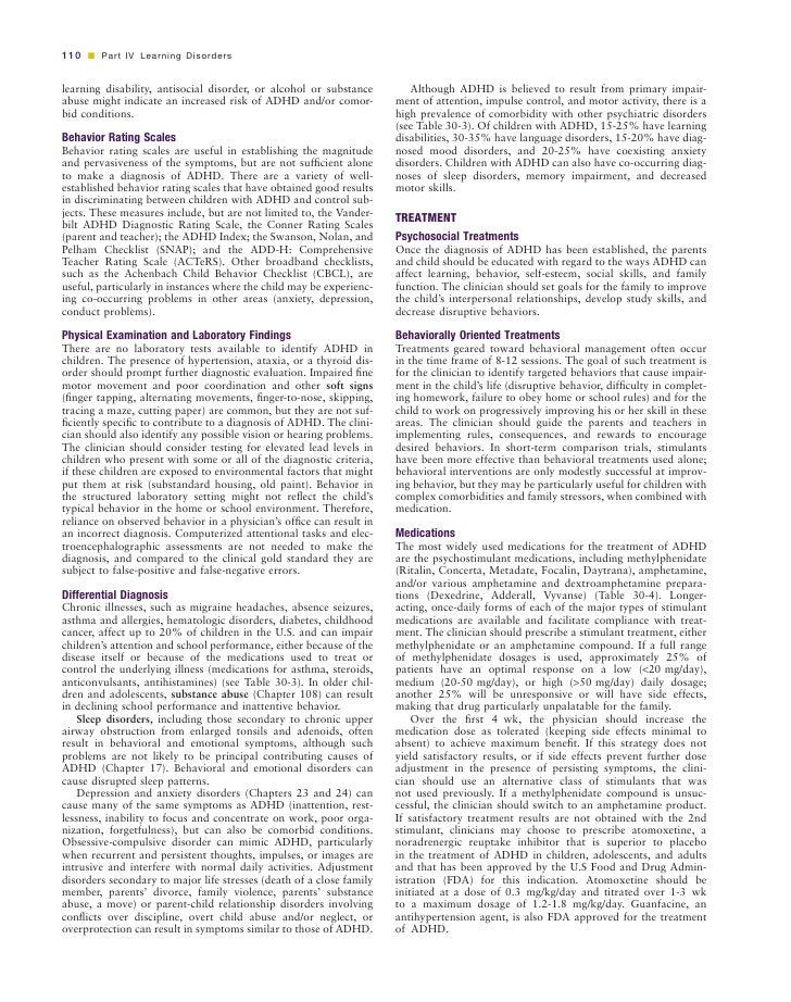 Textbook pediatrics 19e of pdf nelson