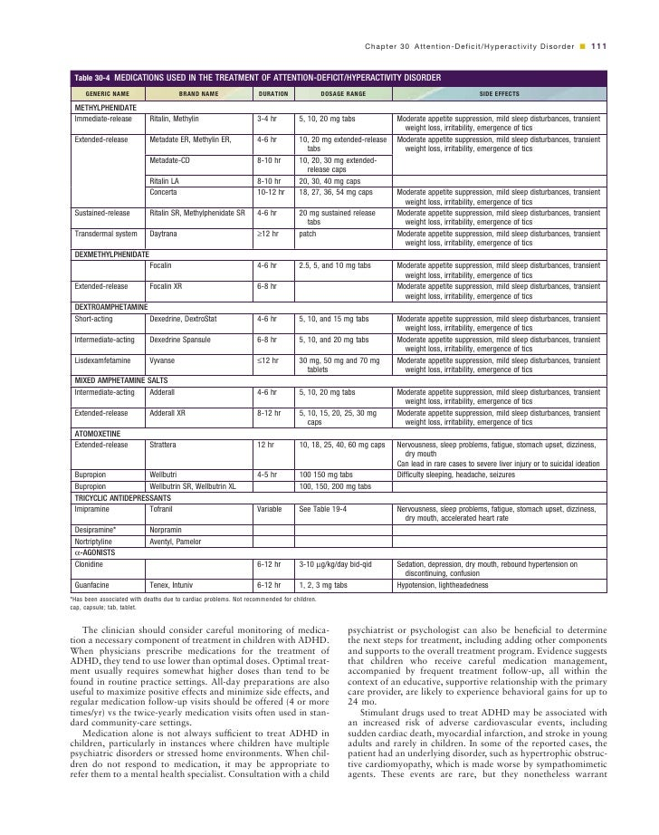 Nelson Textbook Of Pediatrics 19th Edition Pdf